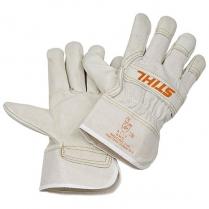 Glove Cut-Resistant L/XL STIHL