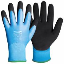 Glove Thermal Freezer S09