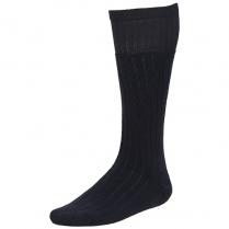 Socks 4001 Half Hose