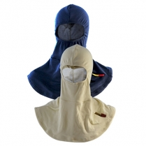 Balaclava Nomex Double Layer (