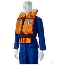 Jacket Life Nikki Class1 Type