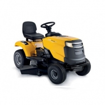 Lawnmower Ride-On 98cm