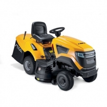 Lawnmower Ride-On 102cm_