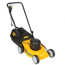 Lawnmower Prima 1500W St-Body