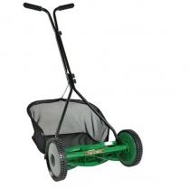 Lawnmower Hand Push Mower 400m