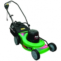 Lawnmower Pacer 2400W St-Body