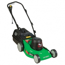 Lawnmower Executive 2600W 220V