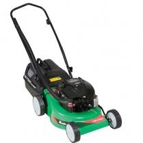 Lawnmower Executive 2600W Alu