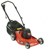 Lawnmower Ratel 3000 St/Alu Bo