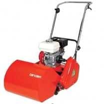 Lawnmower Cylinder Razor 430