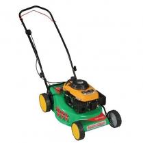 Lawnmower Executive Mulching