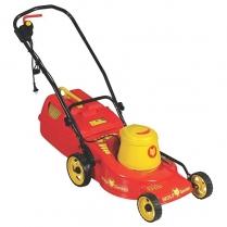 Lawnmower Conquest ll 2200W