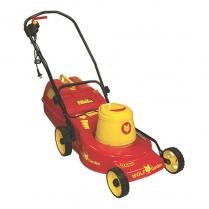 Lawnmower Hunter ll 3000W