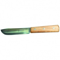 Knife Snoek 6 Inch