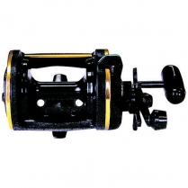 Reel Sealine SL50SHK