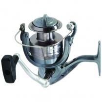 Reel AG6000 Spinning