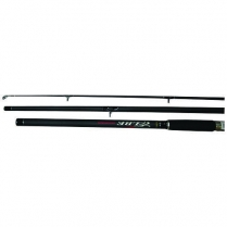 Rod Elbe Sea Demon 14ft 3Pc