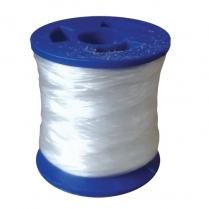 Shirlastic Latex Cotton