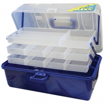 Tackle Box 3 Tray