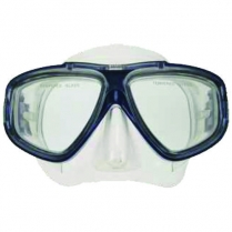 Diving Mask Silicon Submira