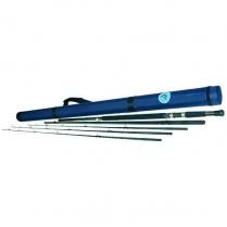 Rod Blue Marlin 14ft 5Pc