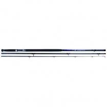 Rod Blue Marlin Truflex 13'