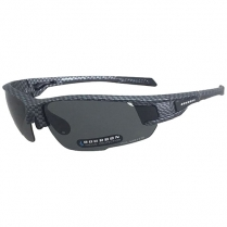 Sunglasses Bourbon Polarized A