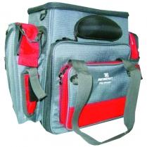 Travel Bag Baby Pro Series