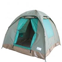 Tent Afro 250 2 Window