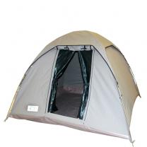 Tent Janni 2.1x2.1x1.5m