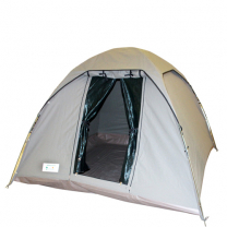 Tent Jumbo Bow 3x3x2.2m