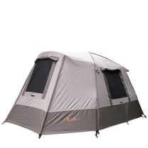 Tent Turbo Lite Nomad 240