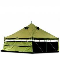 Tent Marquee Rhino 5x5m