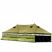 Tent Marquee Elephant 10x5m