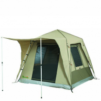 Tent Turbo Oryx Bow