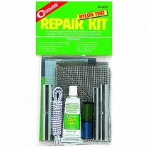 Tent Repair Kit Nylon