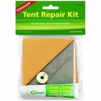 Tent Repair Kit