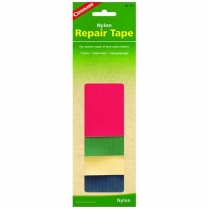 Tent Repair Tape Nylon