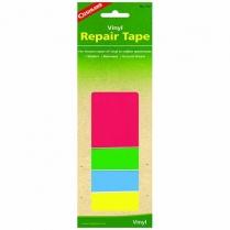 Tent Repair Tape Vinyl