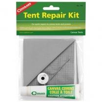 Tent Repair Kit 12 pcs