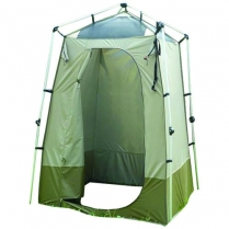 Tent Shower Turbo Greensport