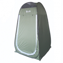 Tent Toilet Pop-Up Greensport