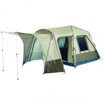 Tent Extension Impala 240