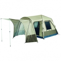 Tent Extension Oryx 300
