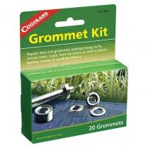 Grommet Kit