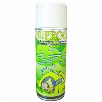 Nylon Spray 400ml