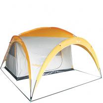 Tent Nylon Sunshine 2-in-1