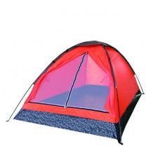 Tent Nylon Monodome  2 Man