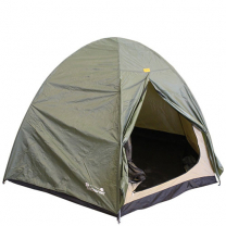 Tent Nylon Hiker 2 Man