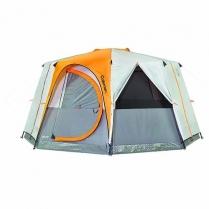 Tent Nylon Octagon 98